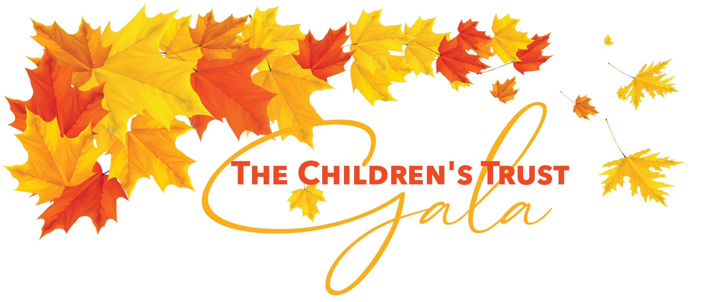 The Children's Trust Gala